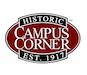 Campus Corner logo