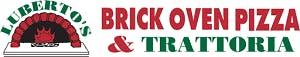 Luberto's Brick Oven Pizza & Trattoria
