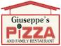Giuseppe's Pizza logo