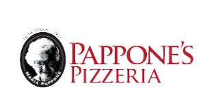 Pappone's Pizza