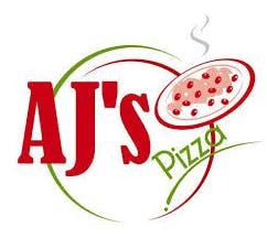 Aj's Family Pizzeria