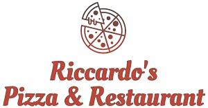 Riccardo's Pizza & Restaurant