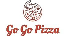 Go Go Pizza