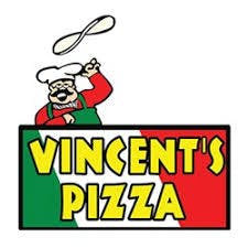Vincent's Pizza Souderton