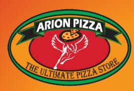Arion Pizza