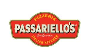 Passariello's Pizzeria & Italian Eatery