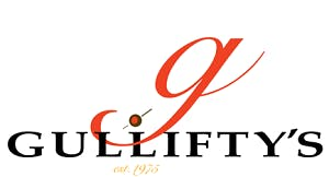 Gullifty's