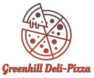 Greenhill Deli-Pizza