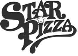 Star Pizza