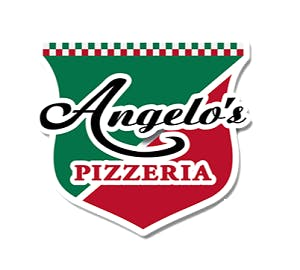 Angelo's Pizza Union Mill Road
