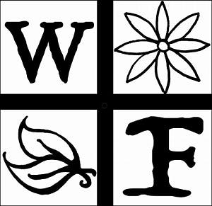 Wildflowers Restaurant
