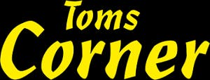 Toms Corner Grill