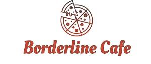 Borderline Cafe
