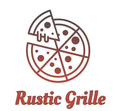 Rustic Grille