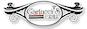 Carlucci's Italian Grill logo