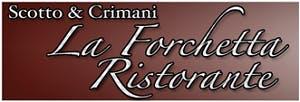 Scotto & Crimani Restaurant