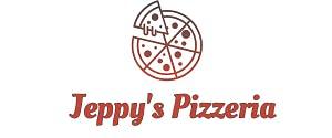 Jeppy's Pizzeria