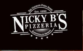 Nicky B's Pizzeria