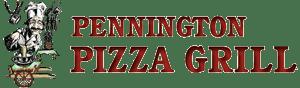Pennington Pizza & Grill