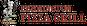 Pennington Pizza & Grill logo