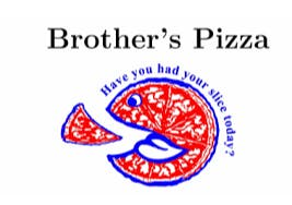 Brother's Pizza On Whitehorse