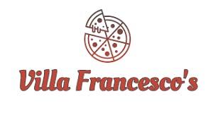 Villa Francesco's