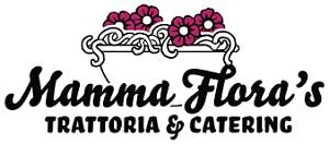 Mamma Flora's Trattoria