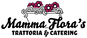 Mamma Flora's Trattoria logo