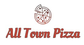 All Town Pizza