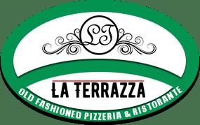 La Terrazza Pizzeria & Ristorante
