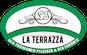 La Terrazza Pizzeria & Ristorante logo