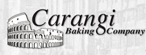 Carangi Baking Company