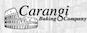 Carangi Baking Company logo