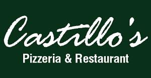 Castillo's Pizzeria-Restaurant
