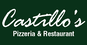 Castillo's Pizzeria-Restaurant logo