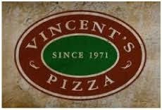 Vincent's Pizza