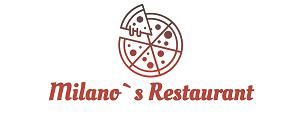 Milano`s Restaurant