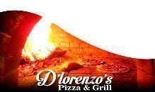 D'Lorenzo Pizza & Grill