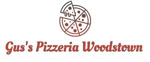 Gus's Pizzeria Woodstown