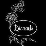 Diamonds Of Hamilton