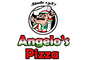 Angelo's Pizza & Grill logo