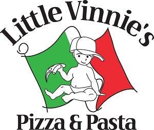 Little Vinnie's Pizza & Pasta