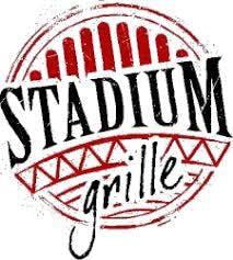 Stadium Grille
