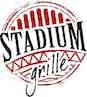 Stadium Grille logo