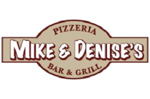 Mike & Denise's Pizzeria & Pub