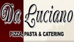 Da Luciano