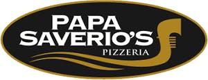 Papa Saverio's