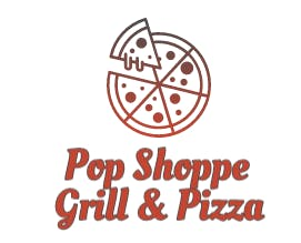 Pop Shoppe Grill & Pizza