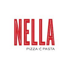 Nella Pizza e Pasta