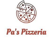 Pa's Pizzeria